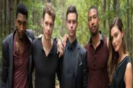 The Originals Season 4 Episode 5 German full torrent – DemiraArt